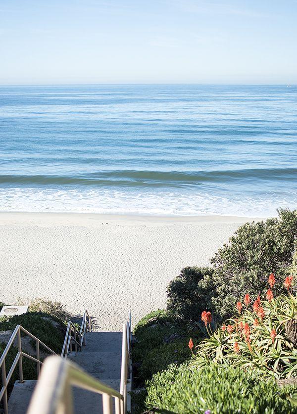 Oceans Palms Beach Resort in Carlsbad, CA Favorite