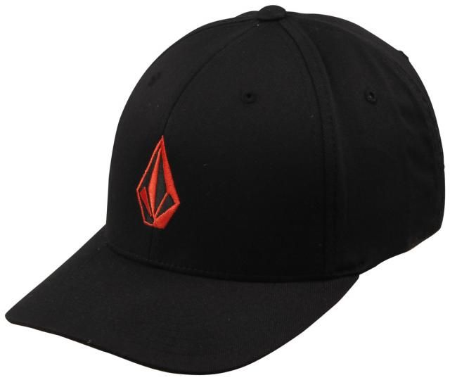 skate shoes delicate colors best low price volcom stone flag hat 69759 d5b68