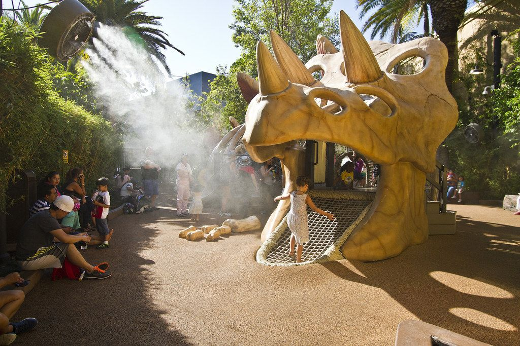 29 Insider Tips For Taking Your Kids To Universal Studios Hollywood Jurassic Park The Ride Universal Studios Jurassic Park Universal Studios Obtén actualizaciones de universal orlando resort. universal studios jurassic park