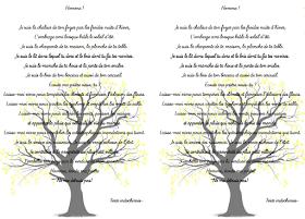 Nouveaux Poemes Ce2cm1cm2 Poésie Ce2 Poésie Cm1 Et