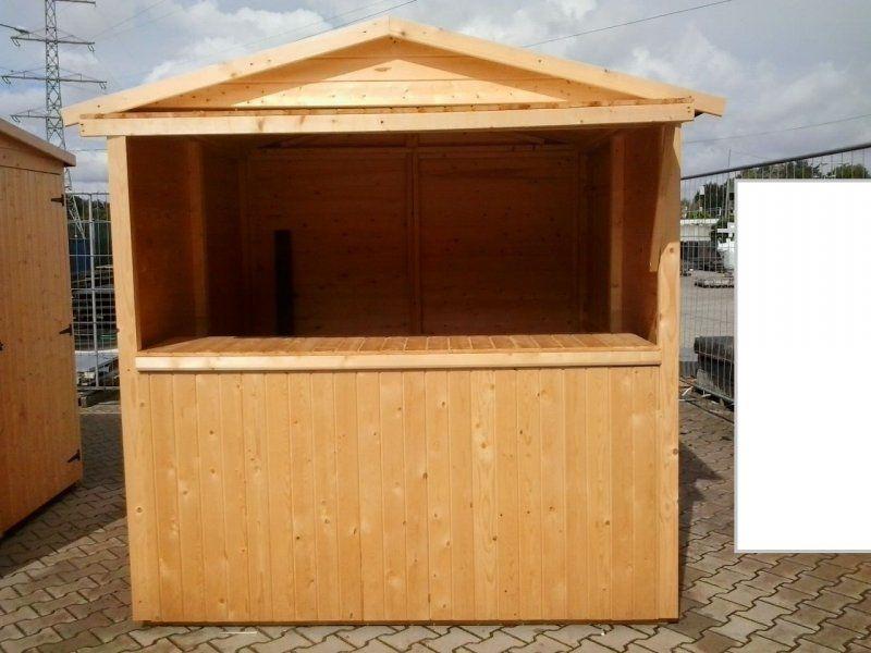 weihnachtsmarkt verkaufsstand verkaufshaus marktstand verkaufh tte holz haus in in bedburg. Black Bedroom Furniture Sets. Home Design Ideas