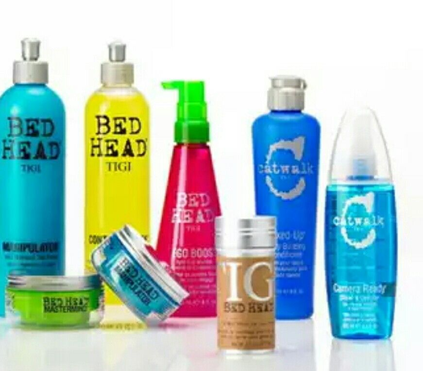 head com hair prettycity bed closed win products blog it