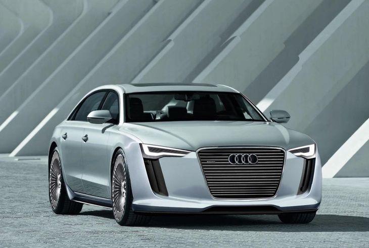 Audi Q Release Date FutureCar مصريات Egypt - Audi latest model 2016