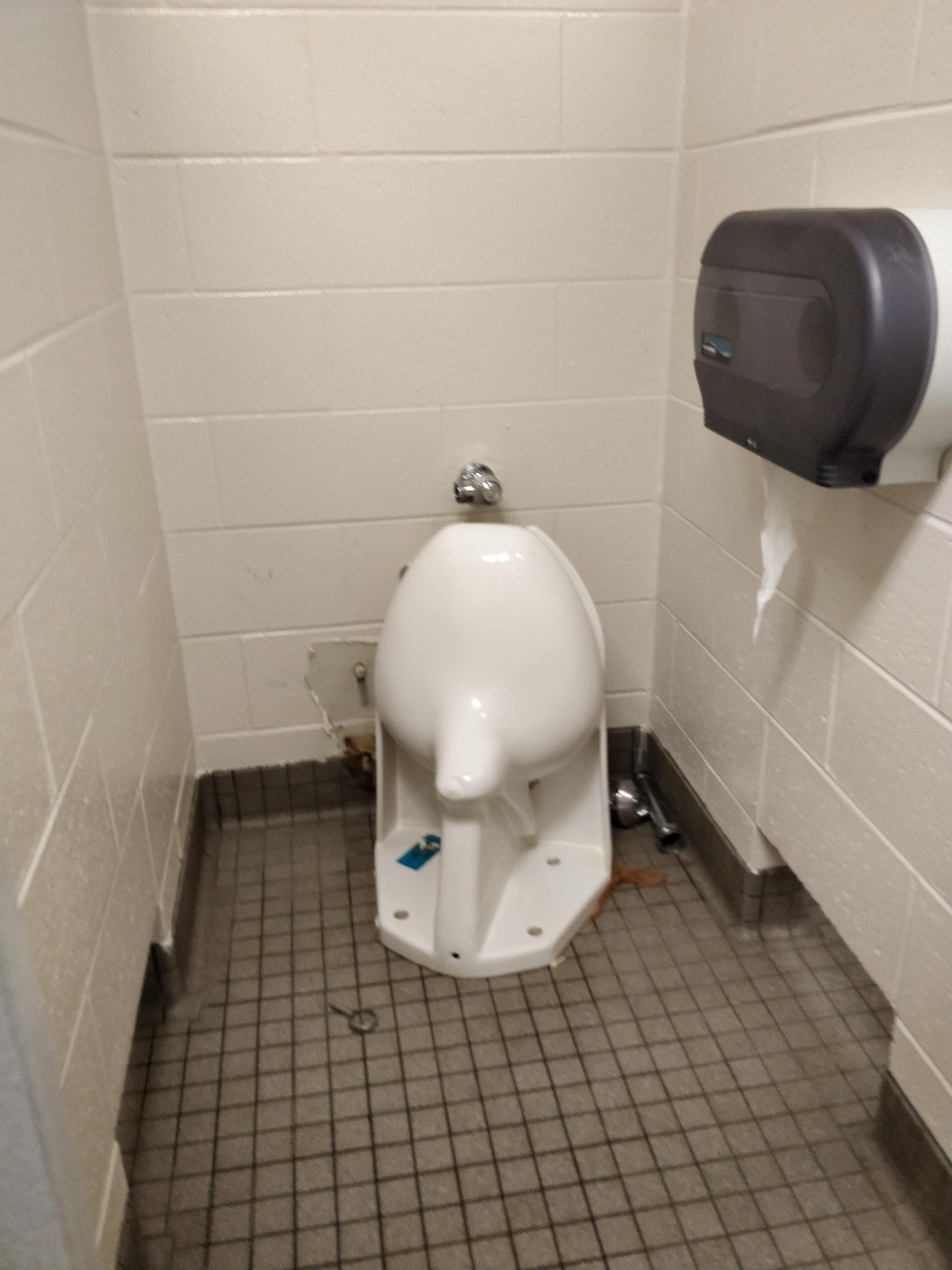 Seniors Removed A Toilet Pranks Toilet Prank Videos