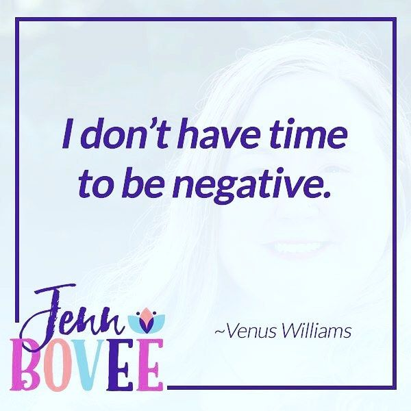 Being Negative Is A Choice I Am Opting Out Mindset Nlp