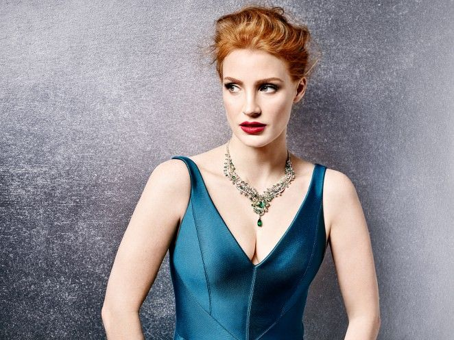 Jessica-Chastain-Piaget-Spring-2016-Campaign-Tom-Lorenzo-Site (4)