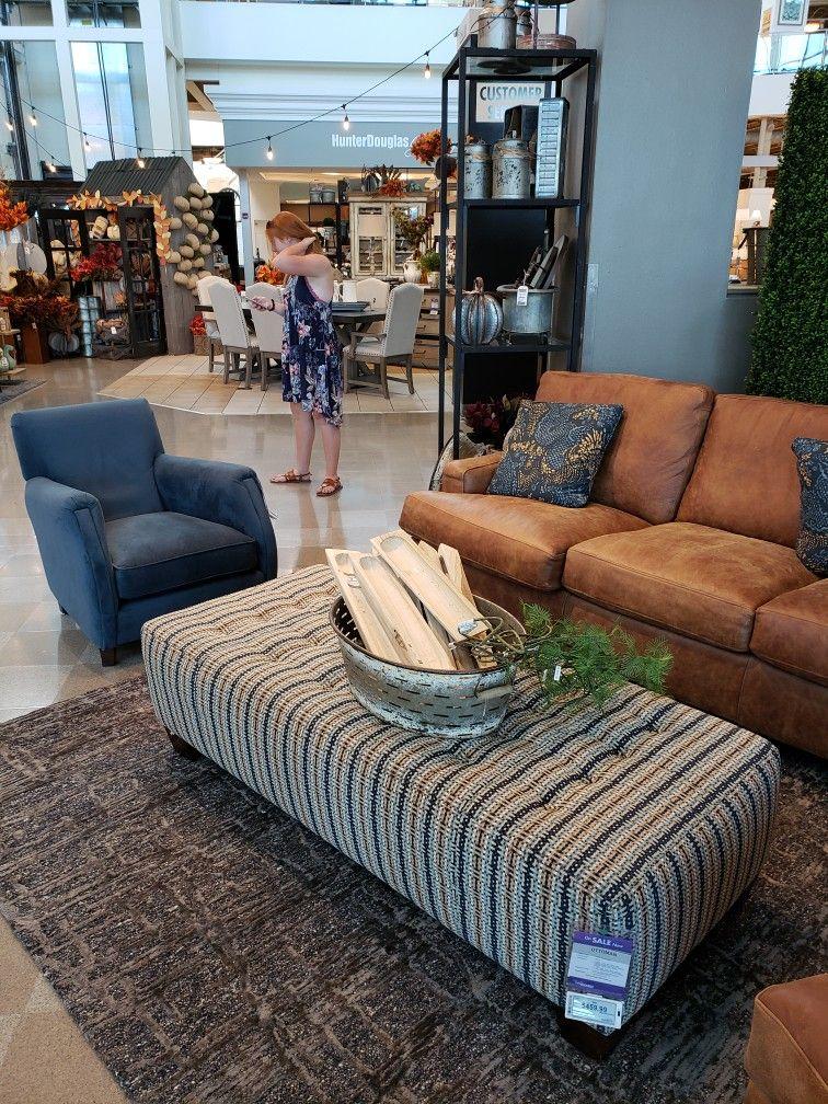 Leather Couch At Nebraska Furniture Mart House Planning Nebraska