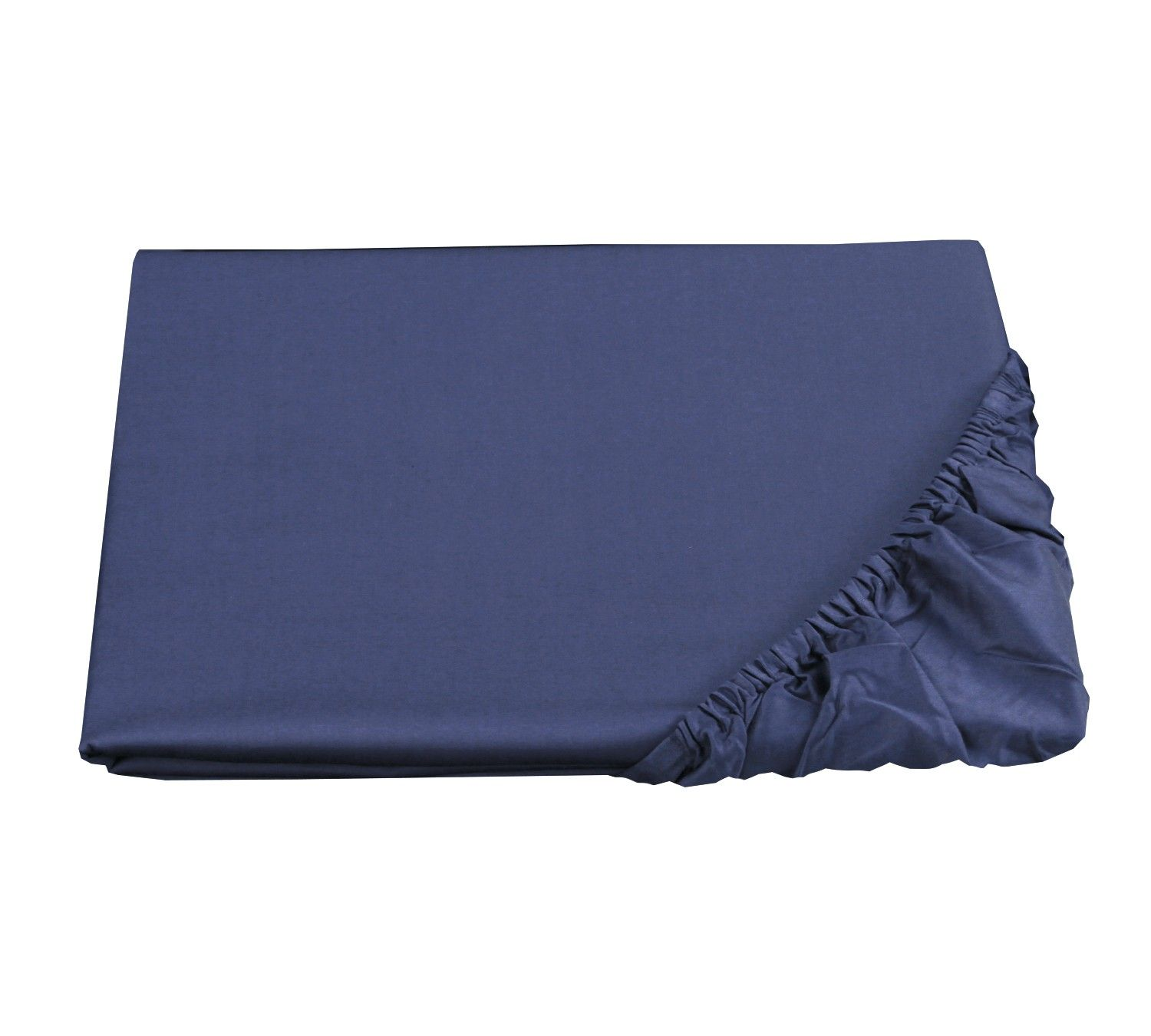 Clive cotton sateen fitted sheet fitted sheet sateen