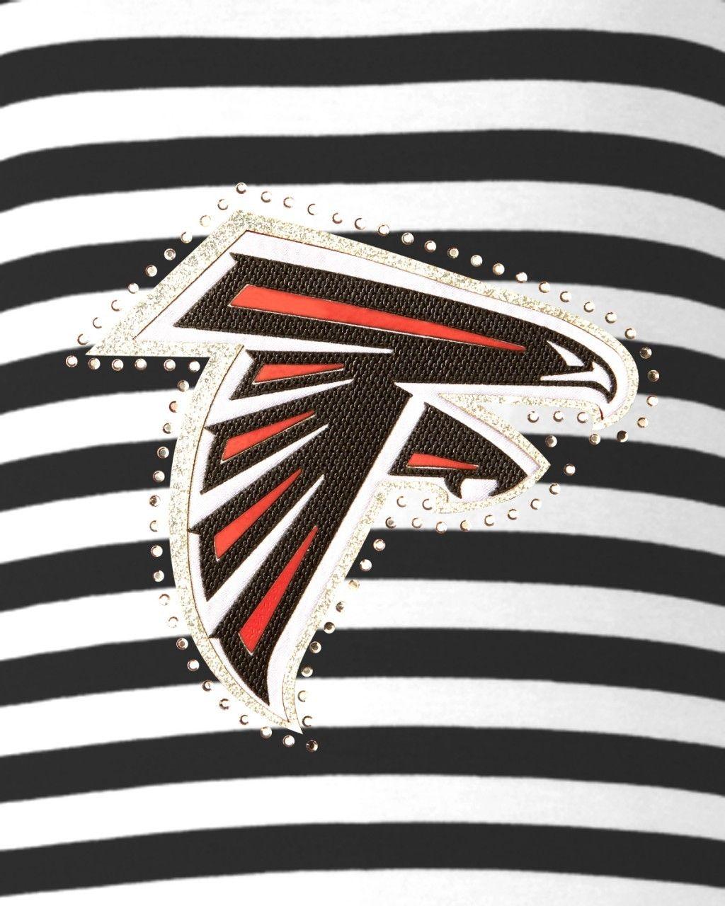 Store Unavailable Atlanta Falcons Falcons Football Falcons