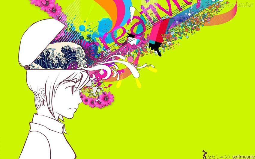 Texto Vinicius Matos sobre criatividade.