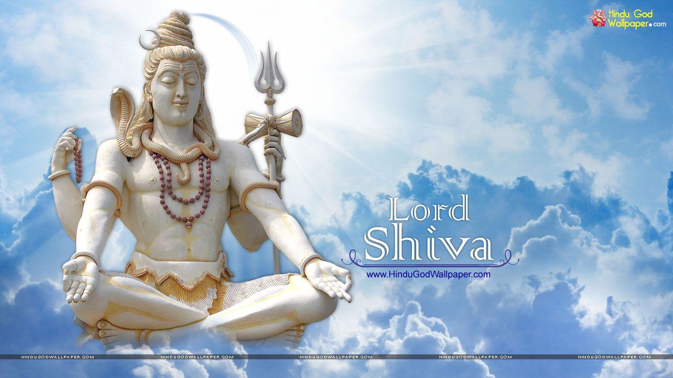 Shiva Murti Wallpapers Photos Images Download Murti Statue