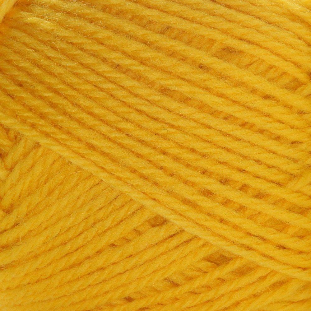 Brown Sheep Nature Spun Worsted Yarn
