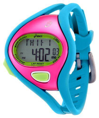 http://monetprintsgallery.com/asics-unisex-cqar0503-entry-multicolor-digital-running-watch-p-8023.html