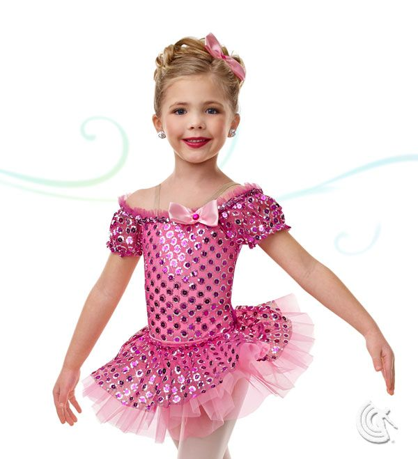 Curtain Call Costumes A Day In Time 2 In 1 Kids Or Baby