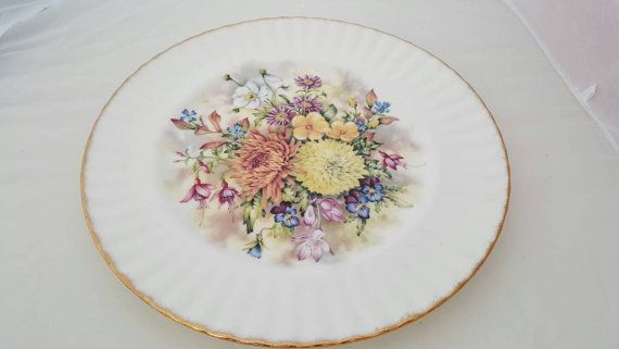Check out this item in my Etsy shop https://www.etsy.com/uk/listing/385834080/royal-vale-flowers-of-the-season-autumn