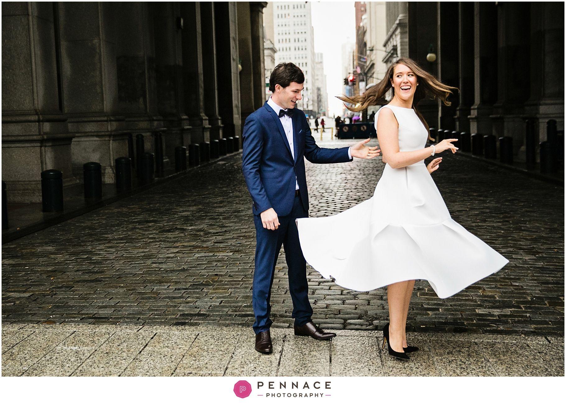 Wedding dress twirl general wedding inspiration pinterest city