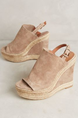 9cdfc70e851 Pin by Cara Michelle on Style Crush | Shoes, Shoe boots, Wedge shoes