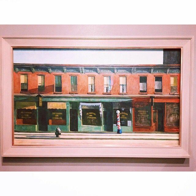 170 Edward Hopper ideas | edward hopper, hopper, edward