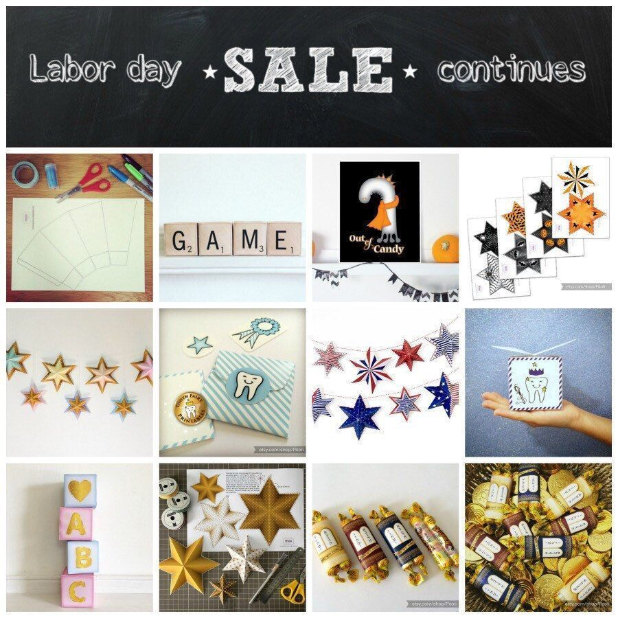 Labor day decor, Labor day bbq, Labor day Banner, Printable labor day decoration, Labor day sale, Independence day decor, Instant download #labordaycraftsforkids Enjoy 15% off all printable papercraft and paper decor on my shop! Take a look #labordaycraftsforkids Labor day decor, Labor day bbq, Labor day Banner, Printable labor day decoration, Labor day sale, Independence day decor, Instant download #labordaycraftsforkids Enjoy 15% off all printable papercraft and paper decor on my shop! Take a #labordaycraftsforkids