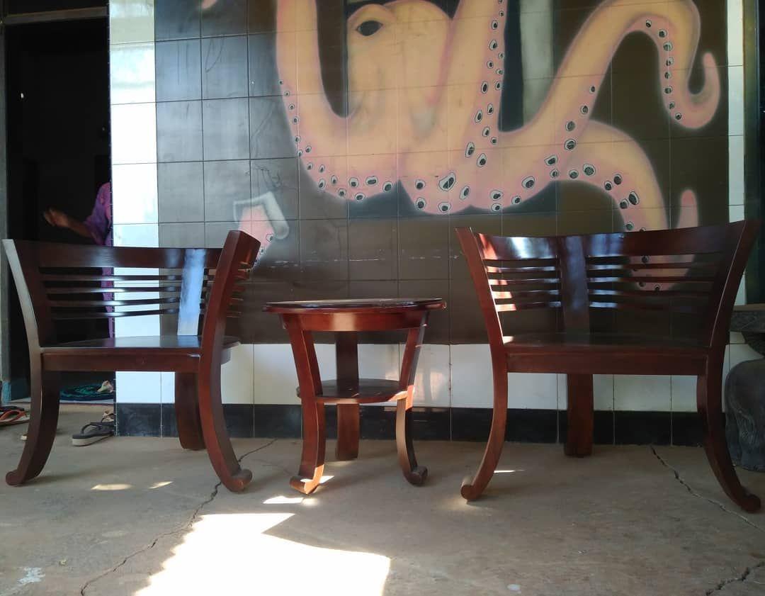 #kursiteras #kursijati #kursicantik #kursiminimalis #kursisantai #kursimalas
