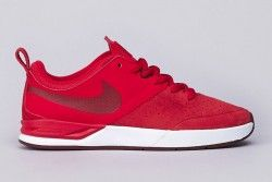 NIKE-SB-PROJECT-BA-UNIVERSITY-RED-WHITE-CHIANTI-1