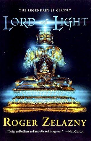 Free Ebooks Download Lord Of Light Book Book Free Pdf Paradise