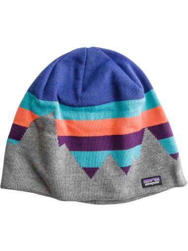 2cc3db00 PATAGONIA BEANIE HAT   Coldweather   Patagonia beanie, Beanie hats, Hats
