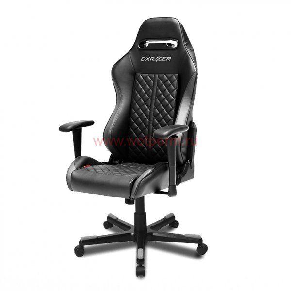 Компьютерное кресло dxracer серия drifting oh df73 n танк