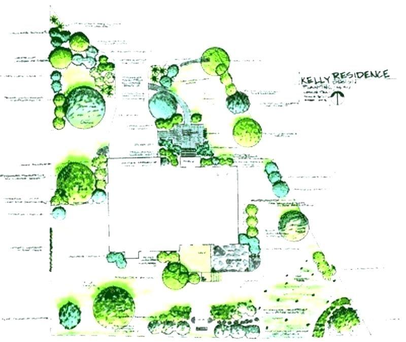 Garden Planning Software Uk Botanical Mapping Best Of Tool Line Able Garden Planning Software Garden Design Plans Garden Planning Tool