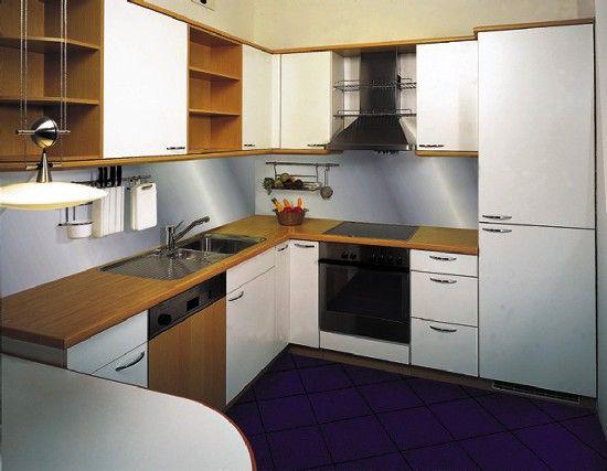 Küchen Aus Alt Mach Neu | Great houses | Pinterest | Billige schuhe ...