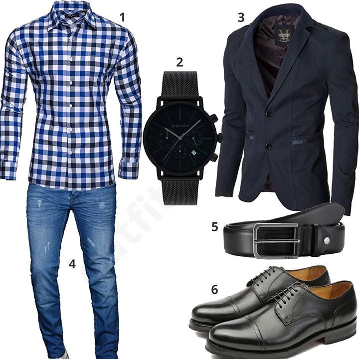 elegantes herren outfit mit kayhan hemd m0368 fashion man mens fashion cat elegant man