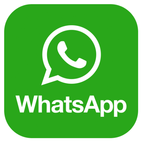 Whatsapp icon | Whatsapp message, Logos, Pinterest logo