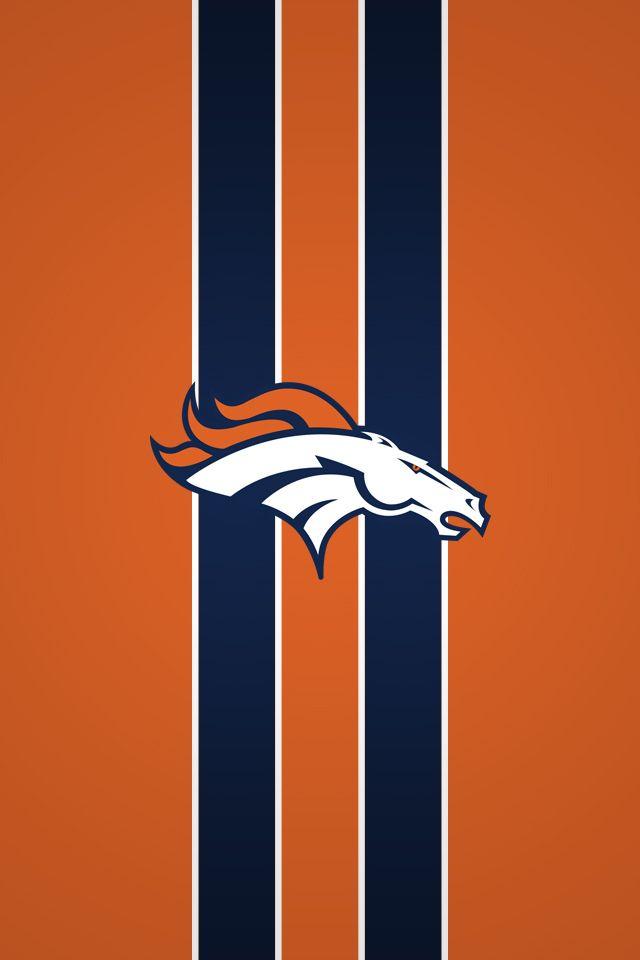 Denver Broncos Wallpaper For Iphone 2020 Live Wallpaper Hd Denver Broncos Wallpaper Broncos Wallpaper Denver Broncos