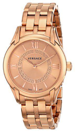d5acf7dbf5d Versace Women s VFF040013