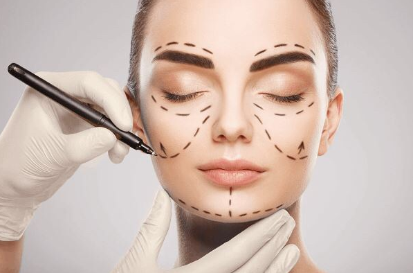 Aesthetic Surgical Images Jobs