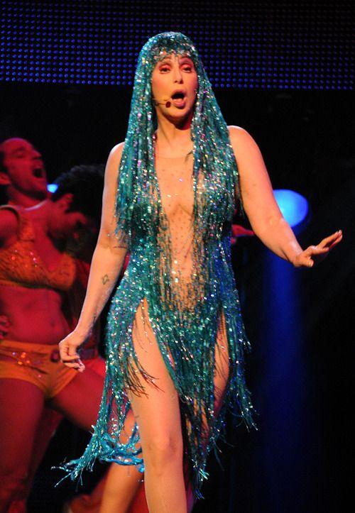 261ee8cd2b The Goddess Of Pop
