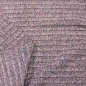 28a9d2100c54 Трикотаж ангора полоска люрекс пудра: купить в Украине оптом и в розницу.  одежные ткани - магазин ткани Color