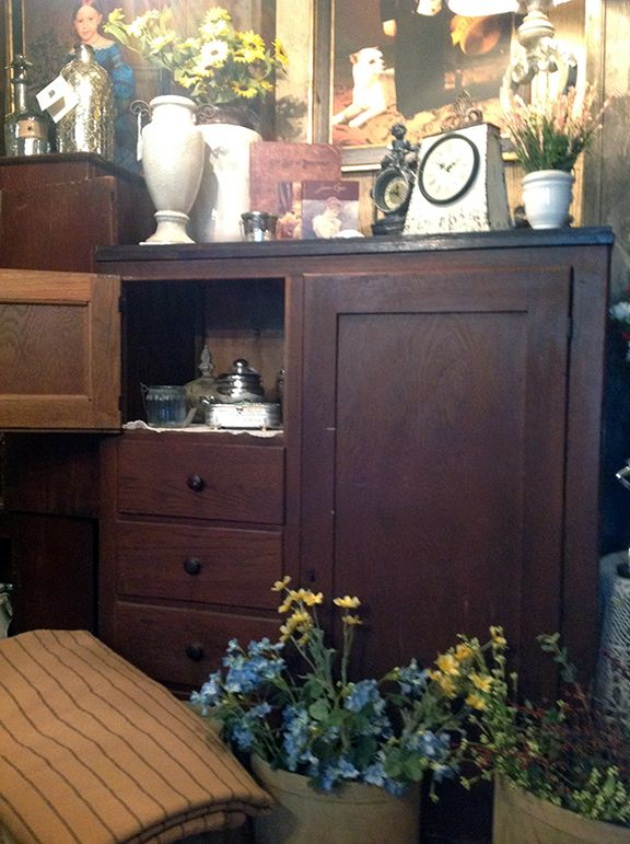 #vintage, #antiques, #furniture, #homedecor, #gifts For pricing - Vintage, #antiques, #furniture, #homedecor, #gifts For Pricing And