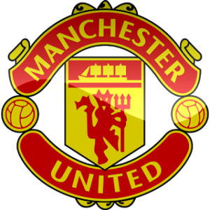 Manchester United Logo 512x512 Url Dream League Soccer Kits And Logos In 2020 Manchester United Logo Manchester United Team Manchester United Football Club