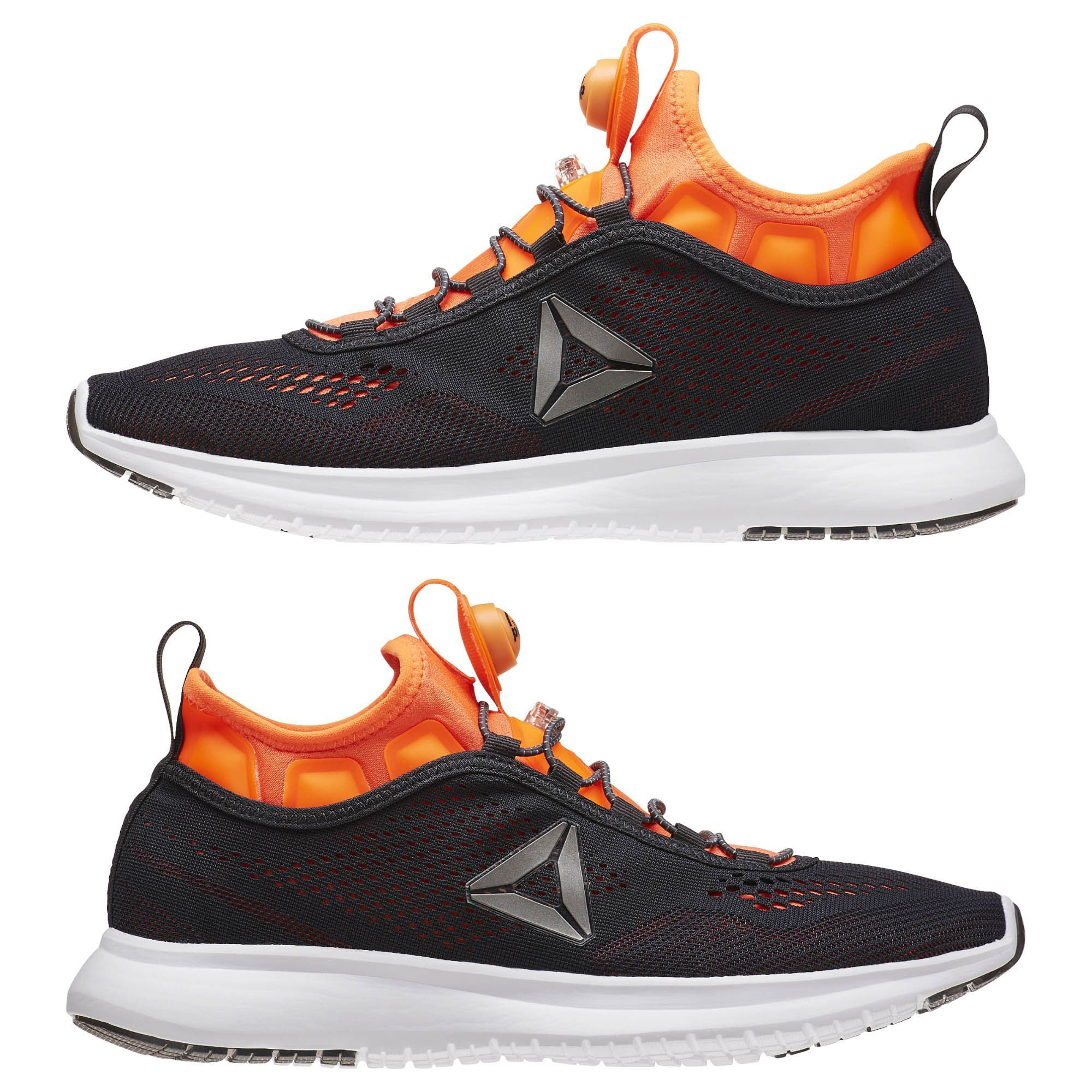 Pump Shoes Price India Running Reebok On In Plus Amazon Tech 5jA34RL
