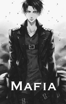 Mafia [Riren]