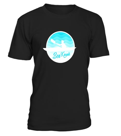 """# Sea Kayak Silhouette Water Sports Summer Outdoor Tshirt Tee .  Special Offer, not available in shops      Comes in a variety of styles and colours      Buy yours now before it is too late!      Secured payment via Visa / Mastercard / Amex / PayPal      How to place an order            Choose the model from the drop-down menu      Click on """"Buy it now""""      Choose the size and the quantity      Add your delivery address and bank details      And that's it!      Tags: Looking for a cool…"""
