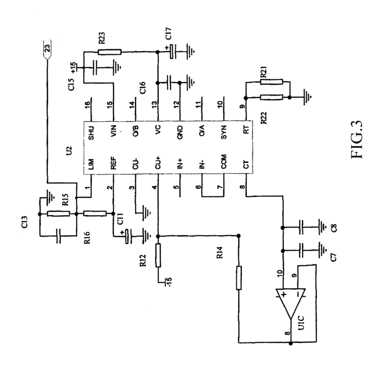 wiring diagram machine welding inverter