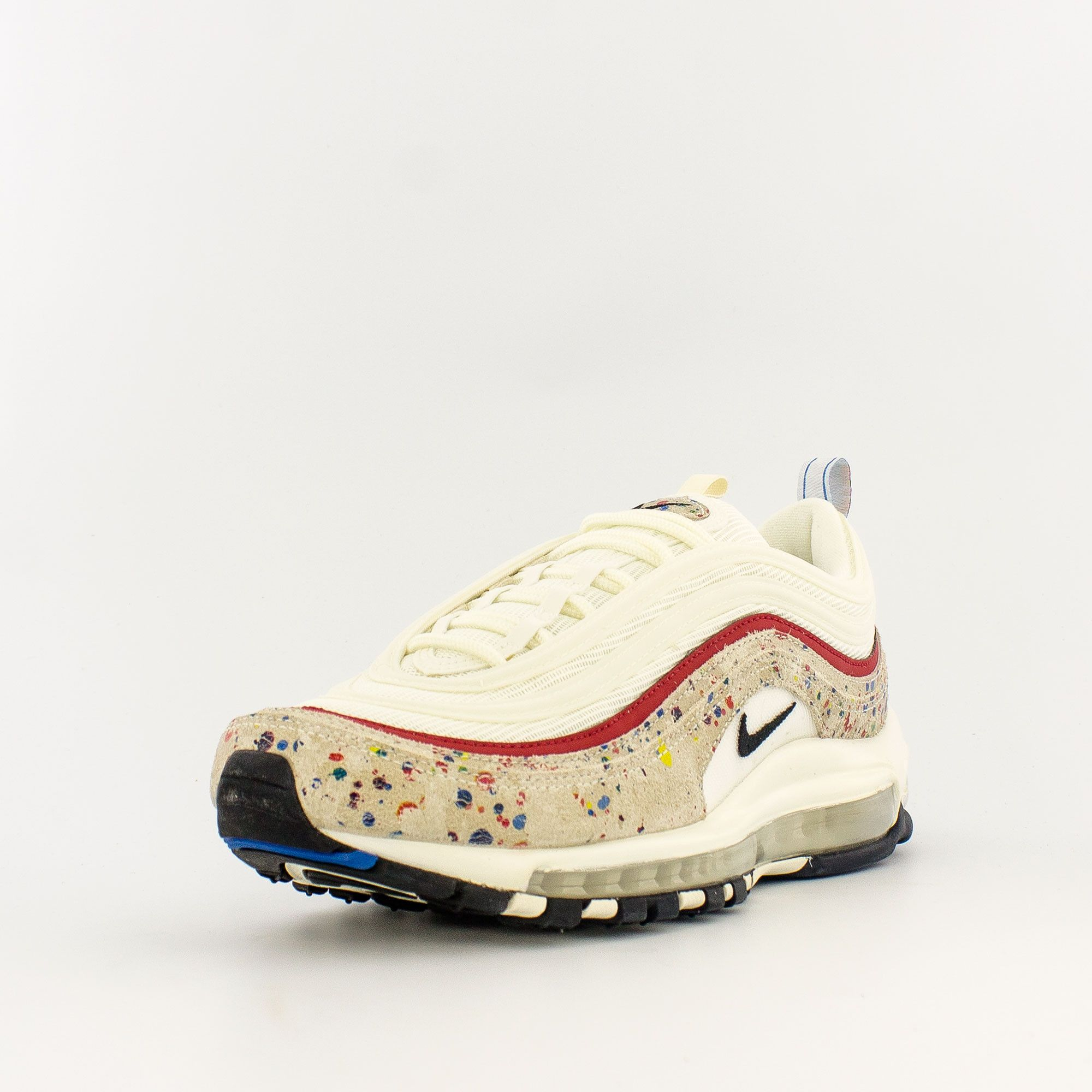 59830fa596 Nike Air Max 97 Premium