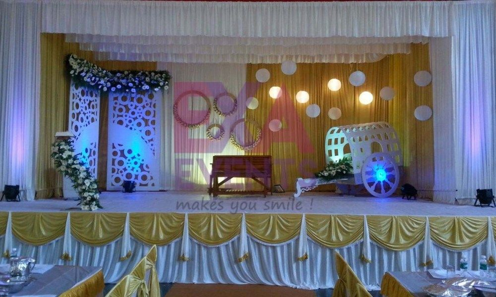 Httpexaeventsimgexternalgallerywater markedwedding decor best wedding planner in kottayam event management ettumanoorkottayam event management agency and wedding planner in kottayam junglespirit Gallery