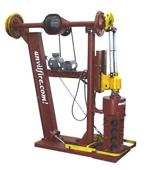 Klikni Pro Dalsi 39 472 Power Hammer Power Hammer Plans Blacksmith Power Hammer