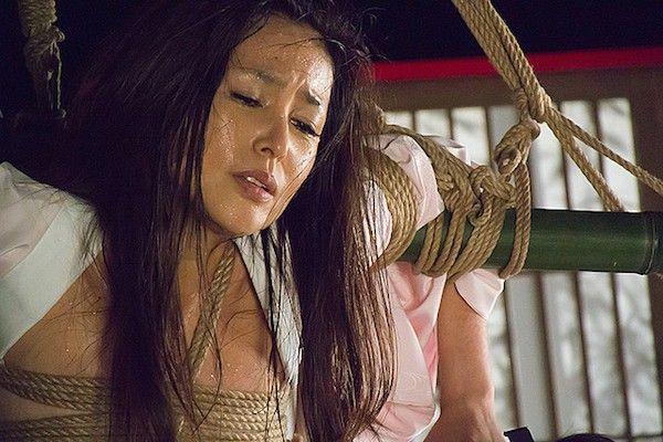 A Flower In Hell Korean Film Full Movie