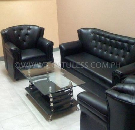 Product Code Sofa 1 Sale Price P12 999 00 Description Sofa1 3pc