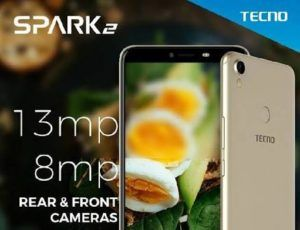Tecno spark 2 full specifications and price | Android | Android