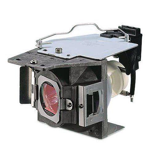 CTLAMP Ersatz Projektorlampe / Gl¨¹hbirne mit allgemeinen Geh?use RLC-079 f¨¹r VIEWSONIC PJD7820HD, Wattage: 210 Watts - http://kameras-kaufen.de/ctlamp/ctlamp-ersatz-projektorlampe-gl-hbirne-mit-geh-f-r